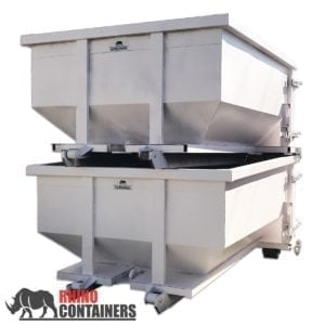 Roll Off Dumpsters Containers For Sale 786 651 1719